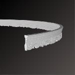 Арт.1.51.368FLEX Молдинг-флекс 2000х138х40мм