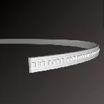 Арт.1.51.359FLEX Молдинг-флекс 2000х36х10 мм