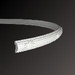 Арт.1.51.361FLEX Молдинг-флекс 2000х51х29 мм